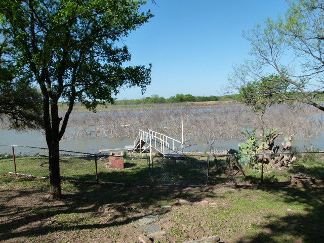 COUNTY ROAD 456,LAKE BROWNWOOD,Texas 76801,River/Lakefront (Sold),COUNTY ROAD 456,1100