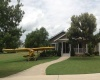 COUNTY ROAD 344,EARLY,Texas 76802,Homes,COUNTY ROAD 344,1102