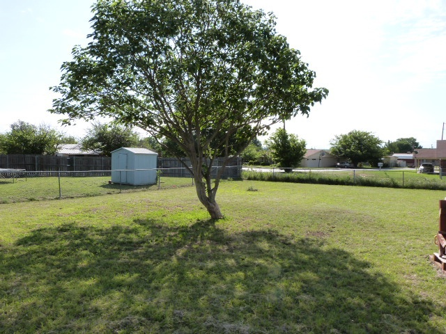 SONJIA,EARLY,Texas 76802,Homes (Sold),SONJIA,1107