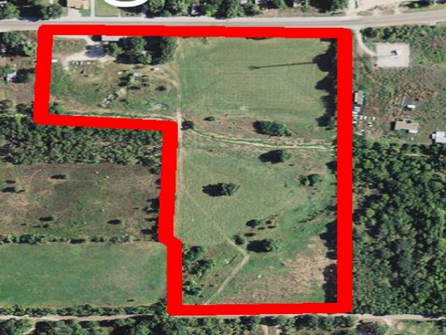 East College Street,RISING STAR,Texas 76471,Homes W/Acreage,East College Street,1114