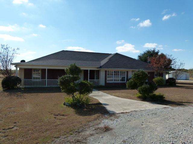 175 SUNSET RD.,BROWNWOOD,Texas 76801,Homes (Sold),SUNSET RD.,1127