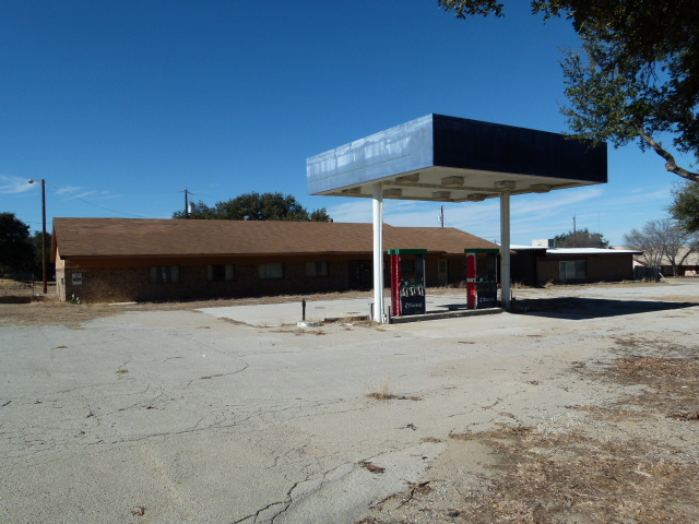 HIGHWAY 279,LAKE BROWNWOOD,Texas 76801,Commercial,HIGHWAY 279,1130