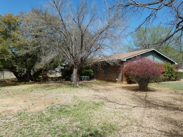 6601 COUNTY ROAD 551,LAKE BROWNWOOD,Texas 76801,Farm/Ranch (Sold),COUNTY ROAD 551,1136