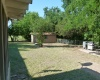 110 GREENTREE CIR,EARLY,Texas 76802,Homes (Sold),GREENTREE CIR,1142