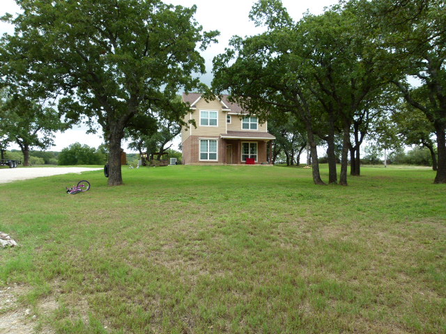 23450 HWY 183 N, RISING STAR, Texas 76471, ,Homes W/Acreage (Sold),Sold,HWY 183 N,1150