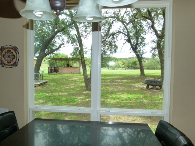 23450 HWY 183 N,RISING STAR,Texas 76471,Homes W/Acreage,HWY 183 N,1150