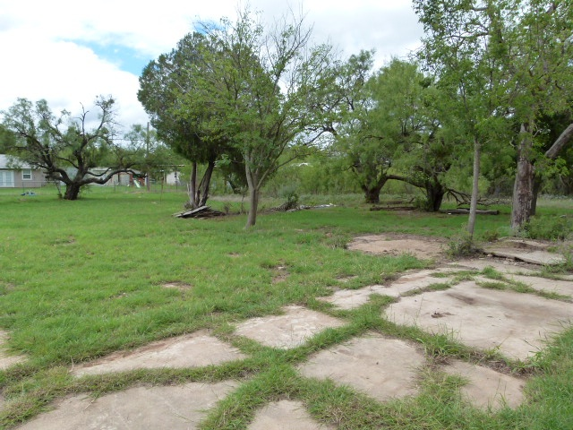 1500 HARRELL,CISCO,Texas 76437,Homes W/Acreage,HARRELL,1151