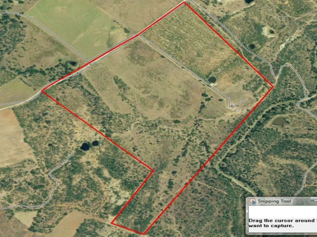 17225 CR 229, BROWNWOOD, Texas 76801, ,Farm/Ranch (Sold),Sold,CR 229,1153