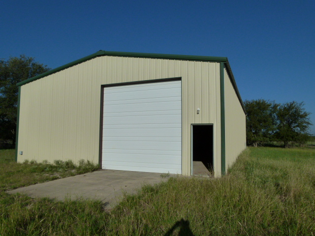 Address not available!,Farm/Ranch,1154