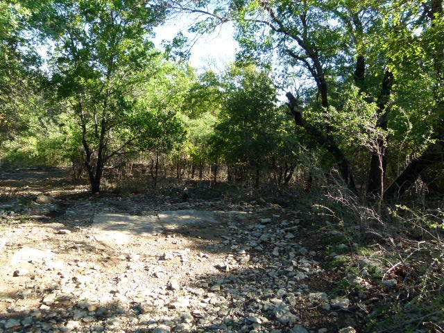1501 COUNTY ROAD 134, BROWNWOOD, Texas 76801, ,Farm/Ranch (Sold),Sold,COUNTY ROAD 134,1155