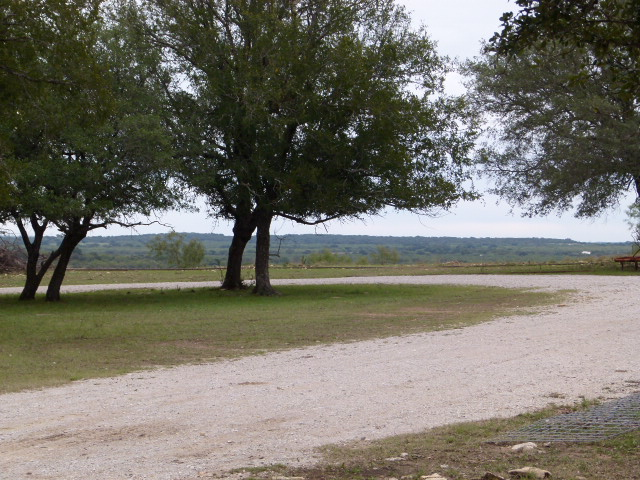10862 HWY 377 S., BROWNWOOD, Texas 76801, ,Farm/Ranch (Sold),Sold,HWY 377 S.,1157