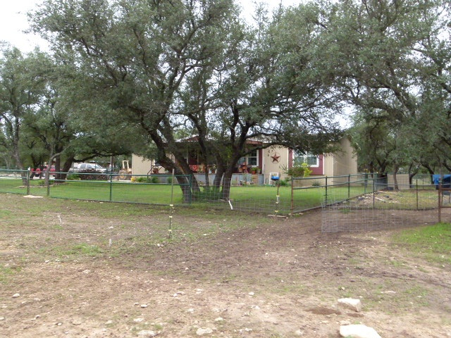 10862 HWY 377 S., BROWNWOOD, Texas 76801, ,Farm/Ranch,For sale,HWY 377 S.,1157