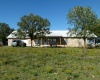 MORGAN MILL,Texas,Farm/Ranch,1158