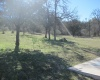 COUNTY ROAD 415,MARBLE FALLS,Texas,River/Lakefront (Sold),COUNTY ROAD 415,1162