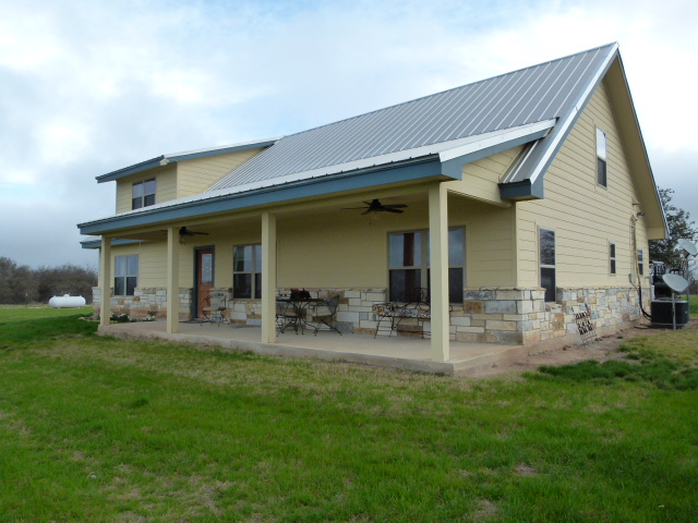 16967 COUNTY ROAD 290, ZEPHYR, Texas 76890, ,Farm/Ranch (Sold),Sold,COUNTY ROAD 290,1163