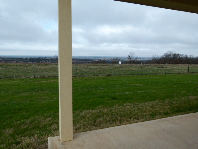 16967 COUNTY ROAD 290, ZEPHYR, Texas 76890, ,Farm/Ranch,For sale,COUNTY ROAD 290,1163
