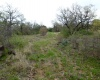 2745 COUNTY ROAD 125, GORDON, Texas 76453, ,Farm/Ranch (Sold),Sold,COUNTY ROAD 125,1165