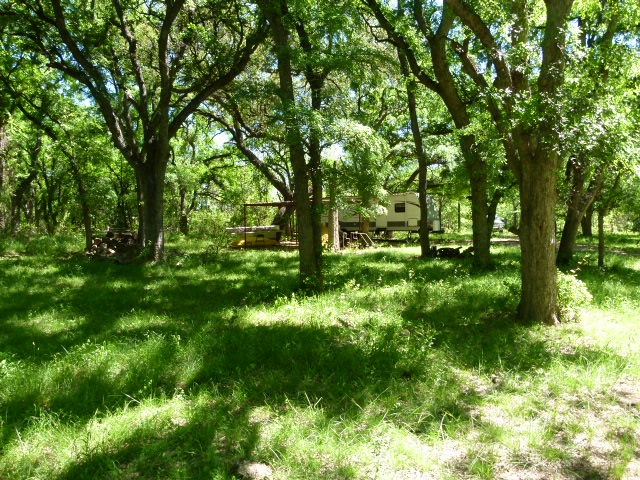 15501 FM 2559, LAKE BROWNWOOD, Texas 76801, ,River/Lakefront (Sold),Sold,FM 2559,1167