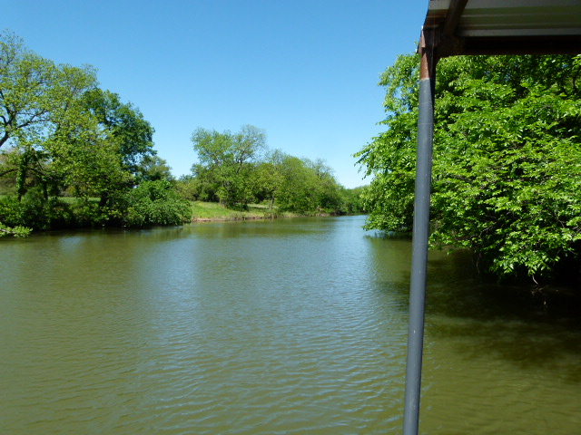 15501 FM 2559, LAKE BROWNWOOD, Texas 76801, ,Farm/Ranch (Sold),Sold,FM 2559,1168