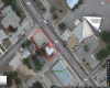 1017 AUSTIN AVE., BROWNWOOD, Texas 76801, ,Commercial,For sale,AUSTIN AVE.,1169