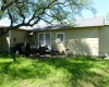 3475 HWY 183 N, EARLY, Texas 76802, ,Farm/Ranch (Sold),Sold,HWY 183 N,1171