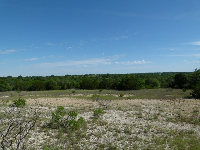 TBD COUNTY ROAD 352, EARLY, Texas 76802, ,Farm/Ranch (Sold),Sold,COUNTY ROAD 352,1172