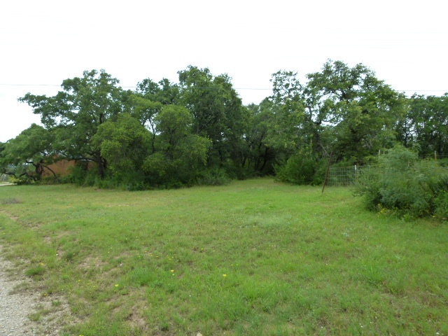 6875 HWY 67-377, EARLY, Texas 76802, ,Homes W/Acreage (Sold),Sold,HWY 67-377 ,1174