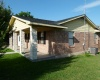 107 MEADOW LN., EARLY, Texas 76802, ,Homes (Sold),Sold,MEADOW LN.,1176