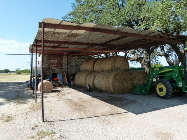 11951 HWY 84-183 E, ZEPHYR, Texas 76890, ,Farm/Ranch (Sold),Sold, HWY 84-183 E,1180