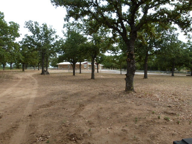 141 ROBERTS LN, EARLY, Texas 76802, ,Farm/Ranch (Sold),For sale,ROBERTS LN,1185