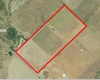 COUNTY ROAD 203, BROWNWOOD, Texas 76801, ,Farm/Ranch (Sold),Sold,COUNTY ROAD 203,1193