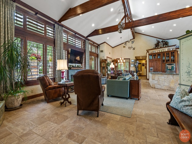 5955 COUNTY ROAD 292, EARLY, Texas 76802, ,Farm/Ranch,For sale,COUNTY ROAD 292,1195