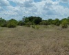 TBD COUNTY ROAD 292, EARLY, Texas 76802, ,Farm/Ranch (Sold),Sold,COUNTY ROAD 292,1198