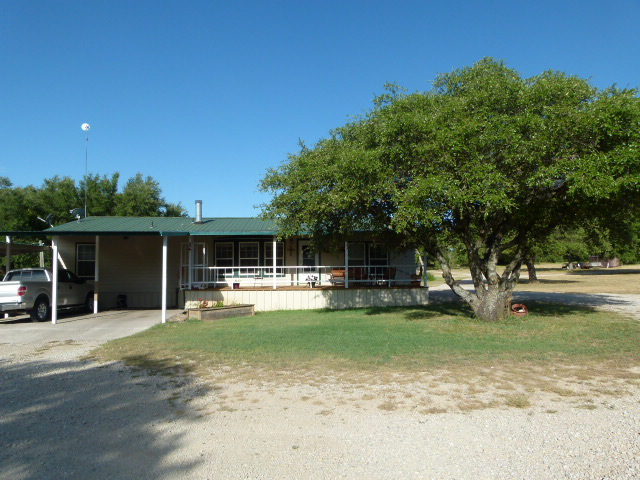 7251 COUNTY ROAD 334, BLANKET, Texas 76432, ,Farm/Ranch,For sale,COUNTY ROAD 334,1201