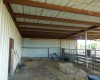 7251 COUNTY ROAD 334, BLANKET, Texas 76432, ,Farm/Ranch (Sold),Sold,COUNTY ROAD 334,1201