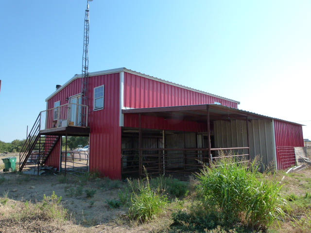 2645 COUNTY ROAD 294, EARLY, Texas 76802, ,Farm/Ranch,For sale,COUNTY ROAD 294,1202