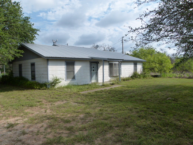 4801 COUNTY ROAD 344, EARLY, Texas 76802, ,Homes W/Acreage,For sale,COUNTY ROAD 344,1205