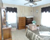 4801 COUNTY ROAD 344, EARLY, Texas 76802, ,Homes W/Acreage (Sold),Sold,COUNTY ROAD 344,1205