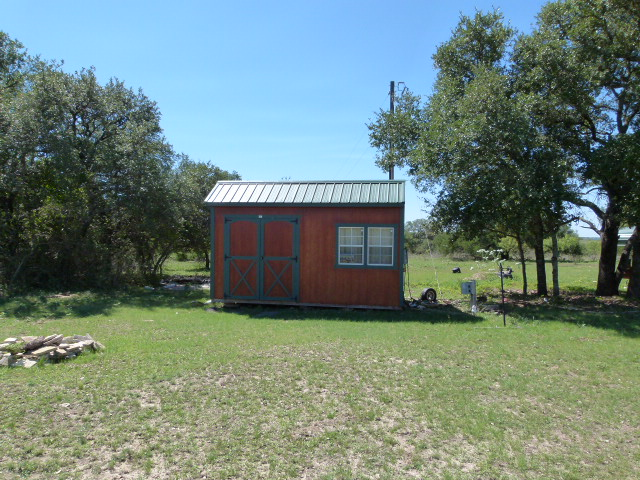 1803 COUNTY ROAD 304, ZEPHYR, Texas 76890, ,Farm/Ranch (Sold),Sold,COUNTY ROAD 304,1207