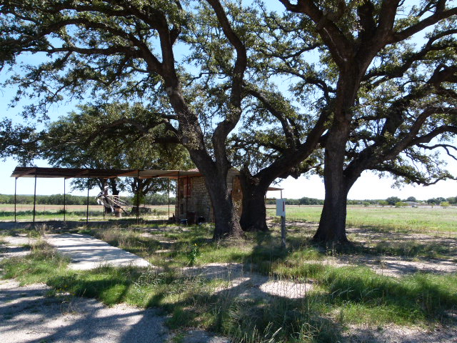 11951 HWY 183, ZEPHYR, Texas 76890, ,Farm/Ranch (Sold),Sold,HWY 183,1208