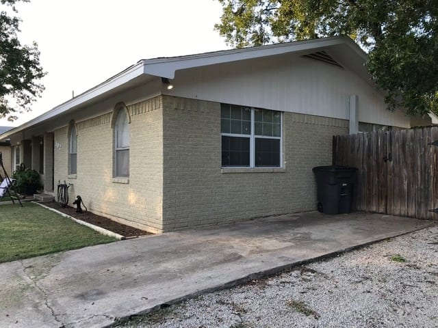 102 BEVRODON, EARLY, Texas 76802, ,Homes (Sold),Sold,BEVRODON,1209