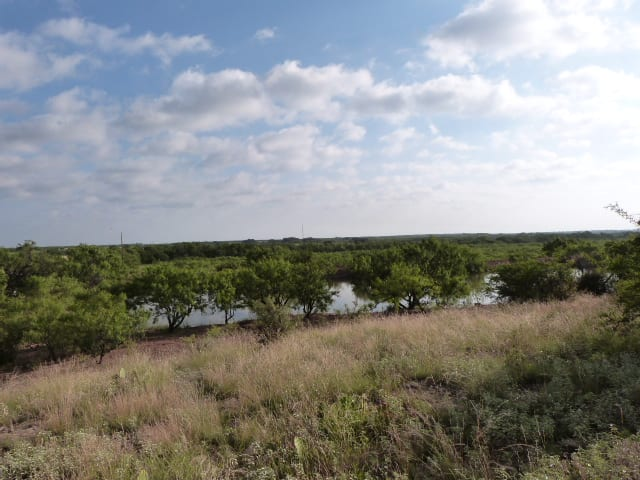 COUNTY ROAD 320, LOHN, Texas 76852, ,Farm/Ranch,For sale,COUNTY ROAD 320,1211