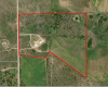 5301 COUNTY ROAD 161, bangs, Texas 76823, ,Farm/Ranch,For sale,COUNTY ROAD 161,1218