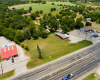1216 EARLY BLVD, EARLY, Texas 76802, ,Commercial,For sale,EARLY BLVD,1221