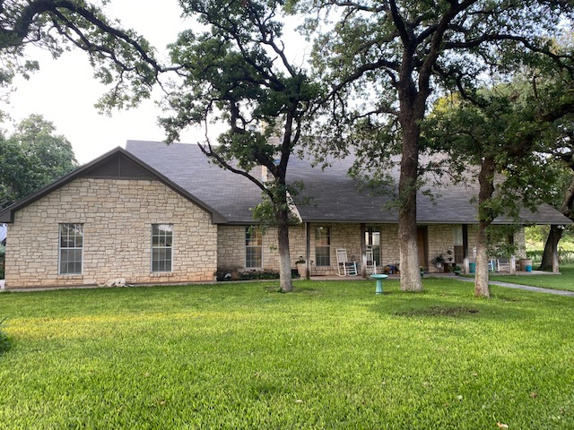 3400 COUNTY ROAD 337, EARLY, Texas 76802, ,Farm/Ranch,For sale,COUNTY ROAD 337,1222