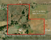 3400 COUNTY ROAD 337, EARLY, Texas 76802, ,Farm/Ranch (Sold),Sold,COUNTY ROAD 337,1222
