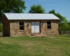 FM 500,Regency,Tx,Texas 76871,Farm/Ranch (Sold),FM 500,1006