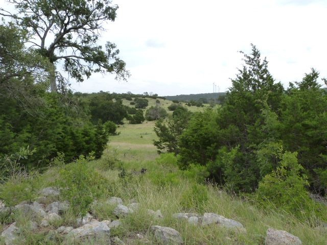 Goldthwaite,Texas,Farm/Ranch (Sold),1060