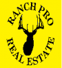 Ranch Pro Real Estate